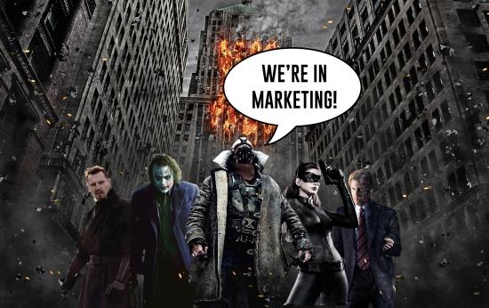 Batman_Post Featured Banner