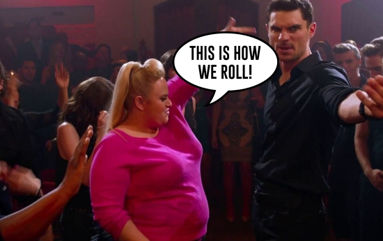 Pitch Perfect 2_Post Featured Banner