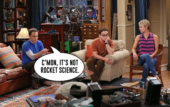 TBBT_Post Featured Banner