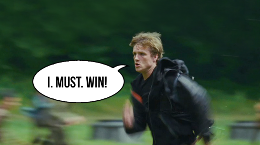 Hunger Game_Post Featured Banner