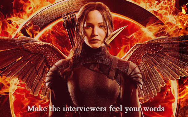 hunger-games-mockingjay_612x381