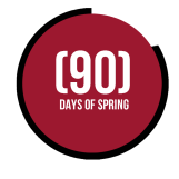 90 days of spring logo-1.png