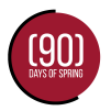 90 days of spring logo.png
