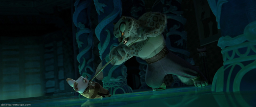 Tai Lung - old.png